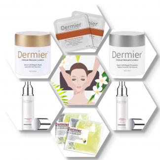 Regenerative Skin Care