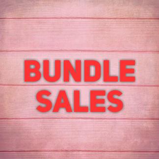 Bundle Sales