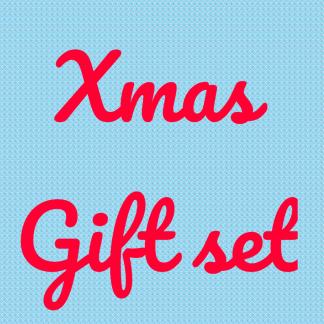Xmas Gift Set