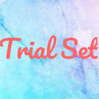 Trial Set